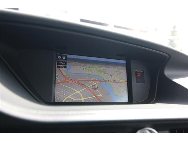 2018 Lexus ES 350 Base (Stk: 190058A) in Calgary - Image 10 of 15