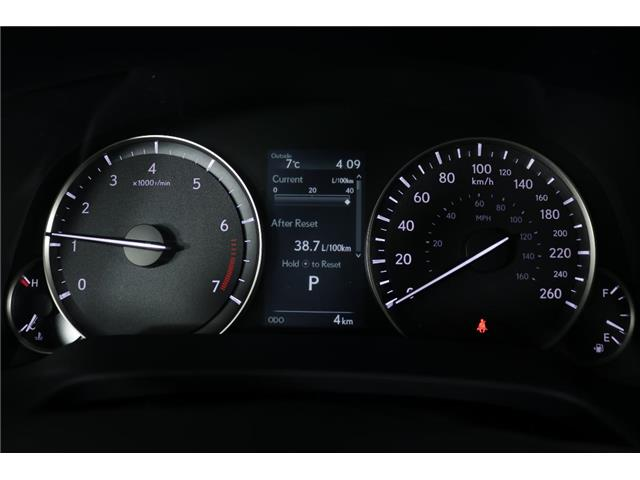 2019 Lexus RX 350  (Stk: 297539) in Markham - Image 19 of 25