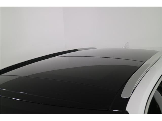 2019 Lexus RX 350 Base (Stk: 297519) in Markham - Image 8 of 27