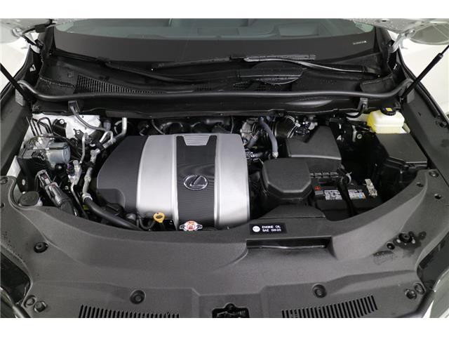 2019 Lexus RX 350 Base (Stk: 297519) in Markham - Image 12 of 27