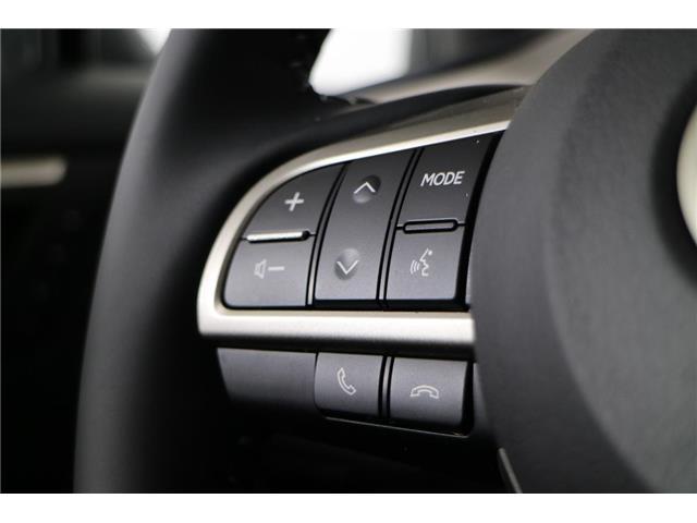 2019 Lexus RX 350 Base (Stk: 297497) in Markham - Image 24 of 27