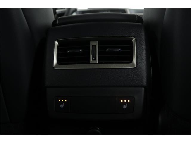 2019 Lexus RX 350 Base (Stk: 297521) in Markham - Image 27 of 27