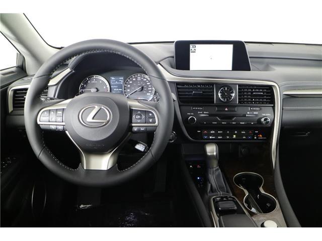 2019 Lexus RX 350 Base (Stk: 297537) in Markham - Image 15 of 24
