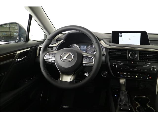2019 Lexus RX 350 Base (Stk: 297537) in Markham - Image 16 of 24