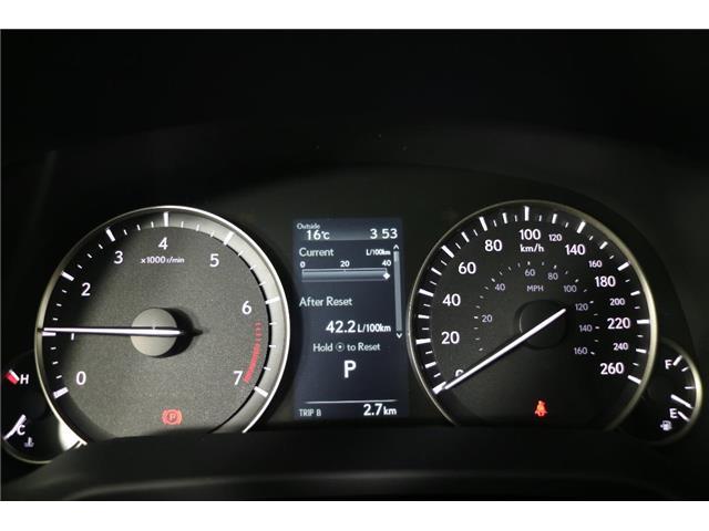 2019 Lexus RX 350 Base (Stk: 297537) in Markham - Image 18 of 24