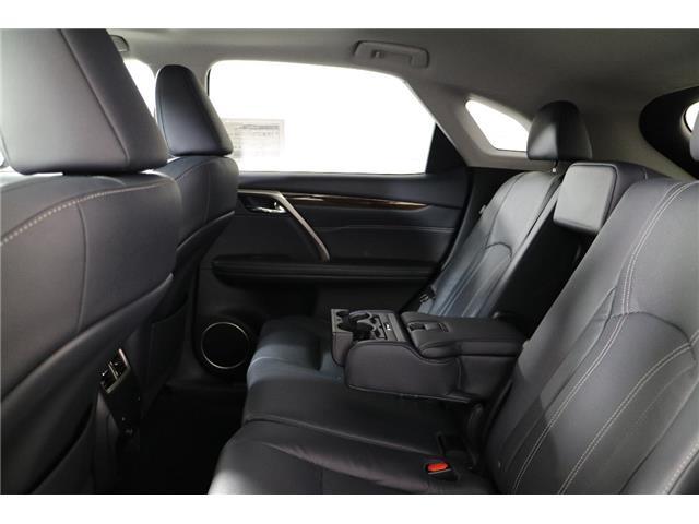 2019 Lexus RX 350 Base (Stk: 297537) in Markham - Image 20 of 24