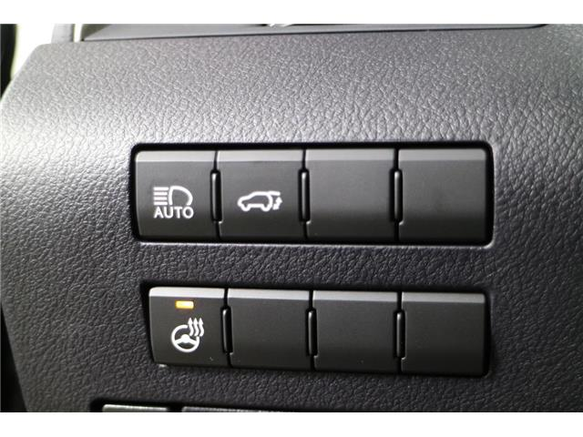 2019 Lexus RX 350 Base (Stk: 297537) in Markham - Image 23 of 24