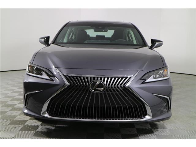 2019 Lexus ES 350 Premium (Stk: 297509) in Markham - Image 2 of 24