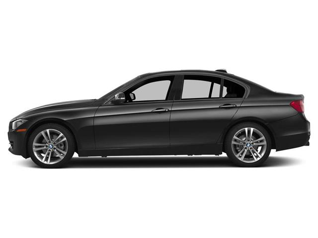 2014 BMW 320i xDrive (Stk: SE1108) in Toronto - Image 2 of 9