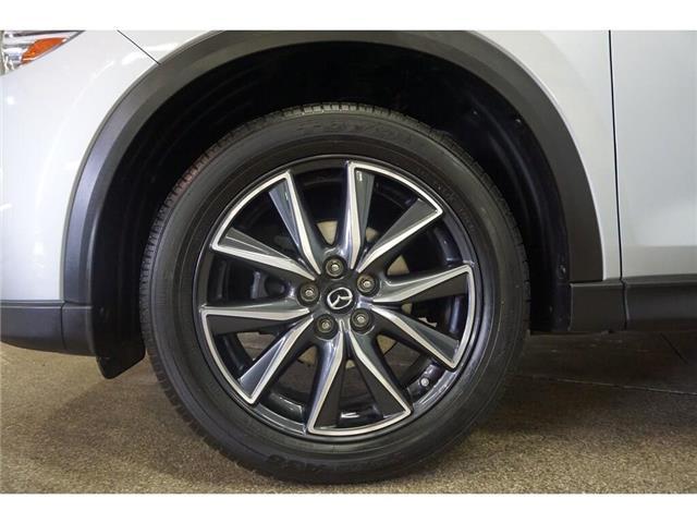 2017 Mazda CX-5 GT (Stk: U7313) in Laval - Image 5 of 24
