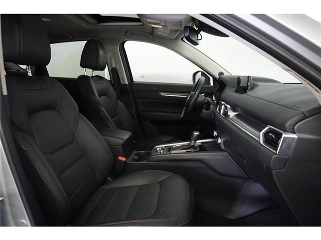2017 Mazda CX-5 GT (Stk: U7313) in Laval - Image 14 of 24