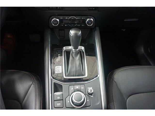 2017 Mazda CX-5 GT (Stk: U7313) in Laval - Image 16 of 24