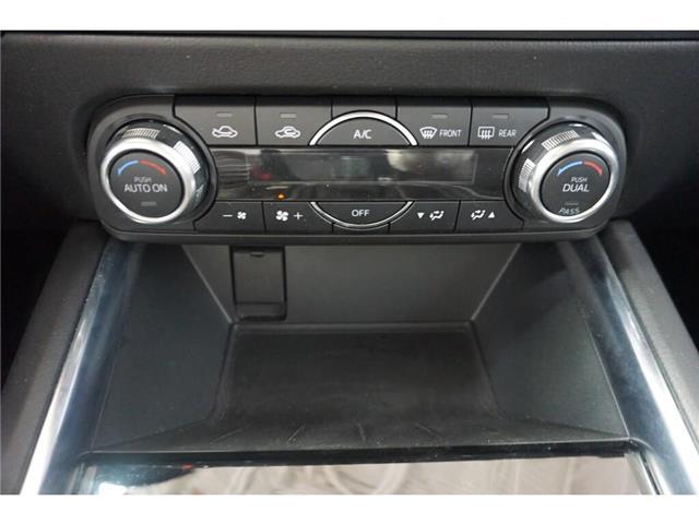 2017 Mazda CX-5 GT (Stk: U7313) in Laval - Image 17 of 24