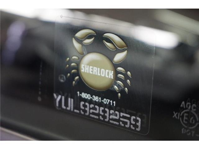 2017 Mazda CX-5 GT (Stk: U7313) in Laval - Image 23 of 24