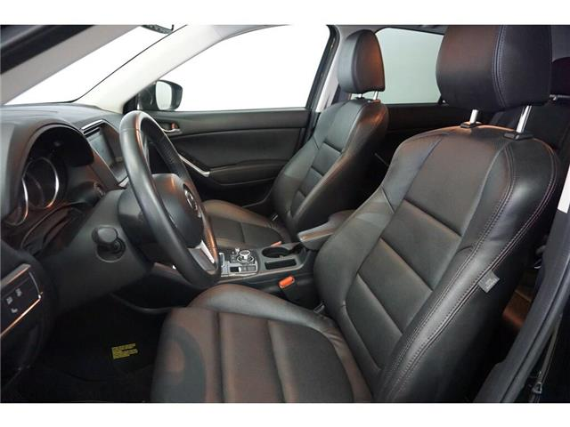 2016 Mazda CX-5 GT (Stk: U7273) in Laval - Image 13 of 21