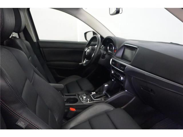 2016 Mazda CX-5 GT (Stk: U7273) in Laval - Image 14 of 21