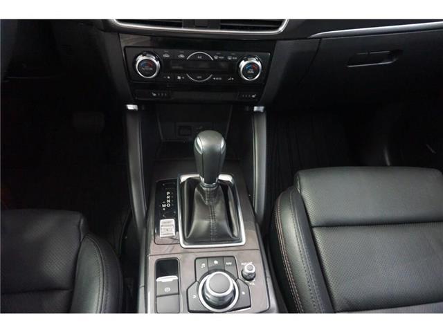 2016 Mazda CX-5 GT (Stk: U7273) in Laval - Image 16 of 21