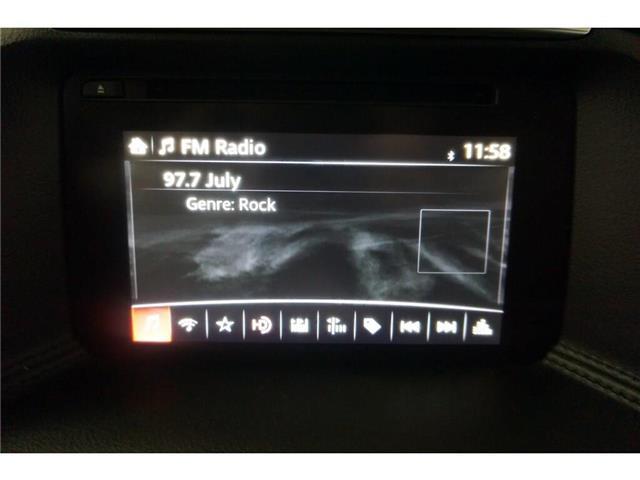 2016 Mazda CX-5 GT (Stk: U7273) in Laval - Image 20 of 21