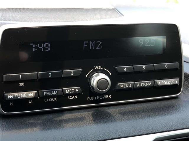 2015 Mazda Mazda3 Sport GX (Stk: P1893) in Toronto - Image 13 of 18