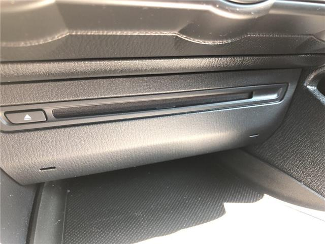 2015 Mazda Mazda3 Sport GX (Stk: P1893) in Toronto - Image 15 of 18