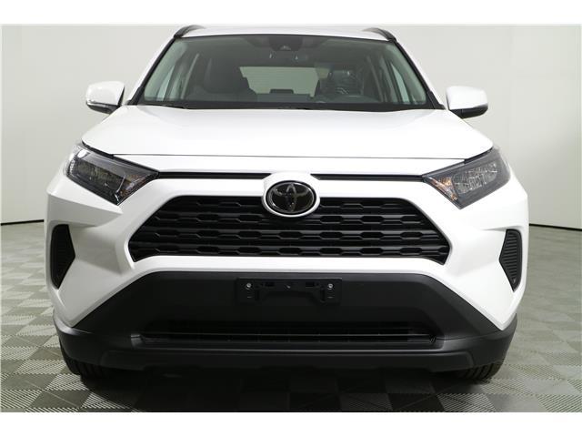 2019 Toyota RAV4 LE (Stk: 293217) in Markham - Image 2 of 19