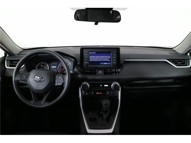 2019 Toyota RAV4 LE (Stk: 293217) in Markham - Image 10 of 19