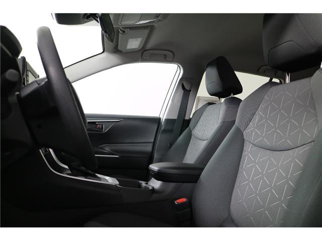 2019 Toyota RAV4 LE (Stk: 293217) in Markham - Image 17 of 19