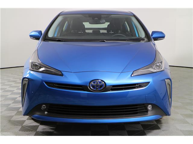 2019 Toyota Prius Technology (Stk: 293285) in Markham - Image 2 of 24