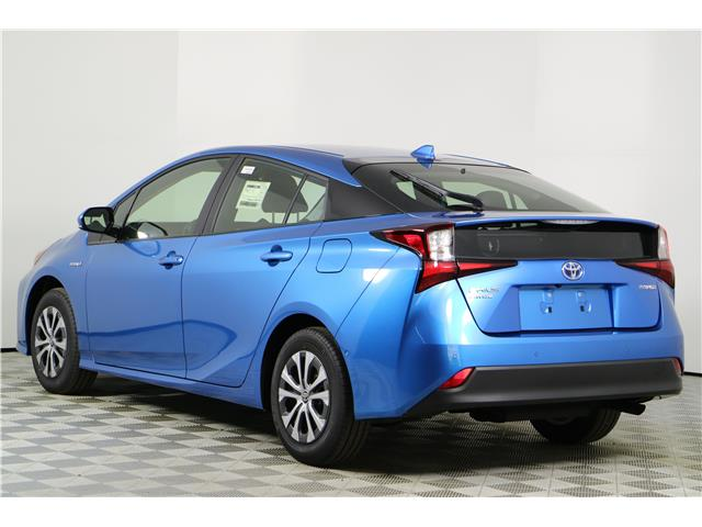 2019 Toyota Prius Technology (Stk: 293285) in Markham - Image 5 of 24