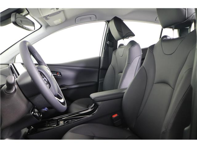 2019 Toyota Prius Technology (Stk: 293285) in Markham - Image 20 of 24