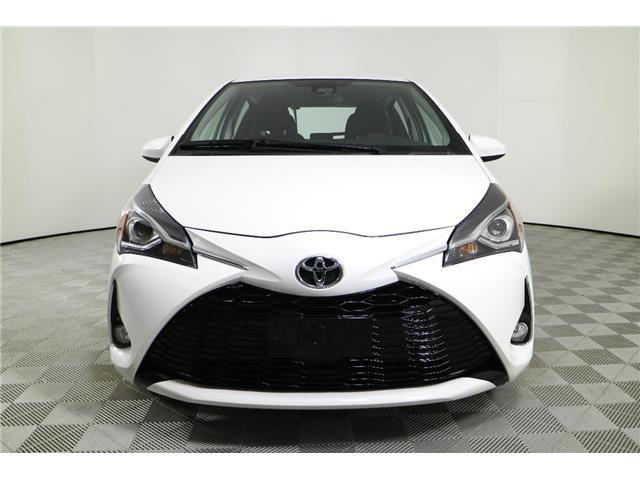 2019 Toyota Yaris SE (Stk: 293277) in Markham - Image 2 of 19