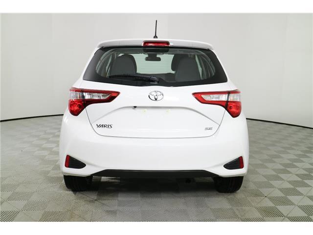 2019 Toyota Yaris SE (Stk: 293277) in Markham - Image 6 of 19