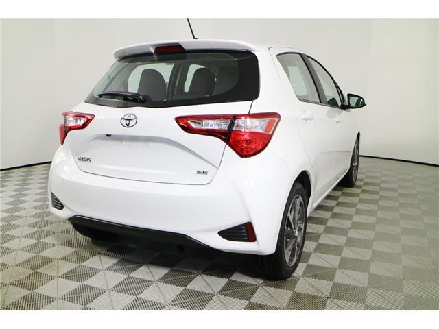 2019 Toyota Yaris SE (Stk: 293277) in Markham - Image 7 of 19