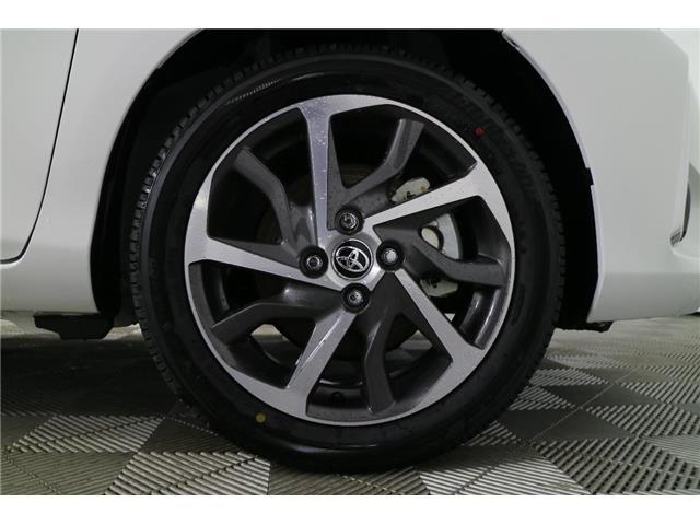 2019 Toyota Yaris SE (Stk: 293277) in Markham - Image 8 of 19