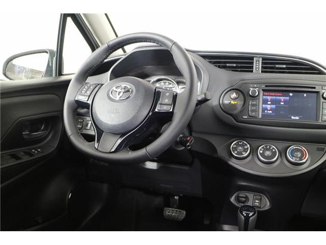 2019 Toyota Yaris SE (Stk: 293277) in Markham - Image 11 of 19
