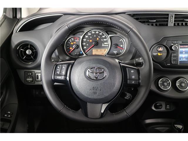 2019 Toyota Yaris SE (Stk: 293277) in Markham - Image 12 of 19