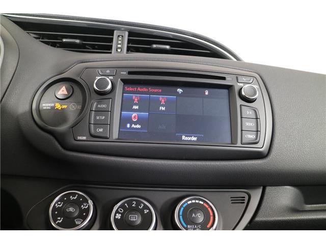 2019 Toyota Yaris SE (Stk: 293277) in Markham - Image 15 of 19