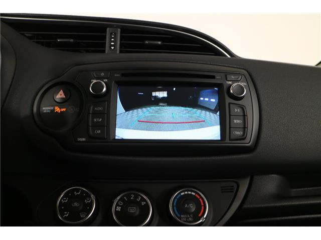 2019 Toyota Yaris SE (Stk: 293277) in Markham - Image 16 of 19