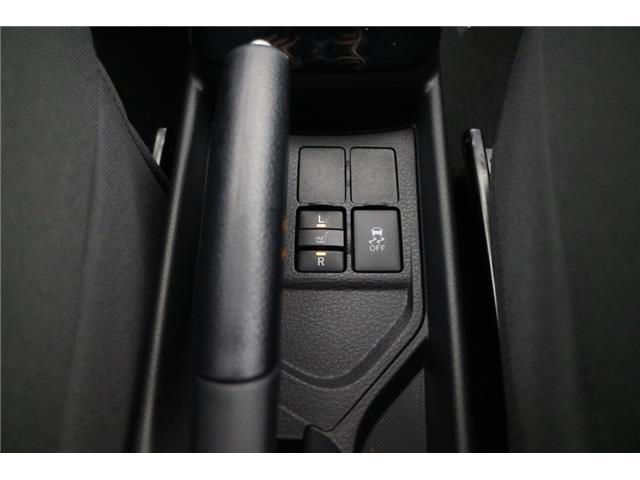 2019 Toyota Yaris SE (Stk: 293277) in Markham - Image 18 of 19