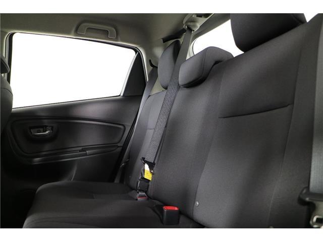 2019 Toyota Yaris SE (Stk: 293277) in Markham - Image 19 of 19