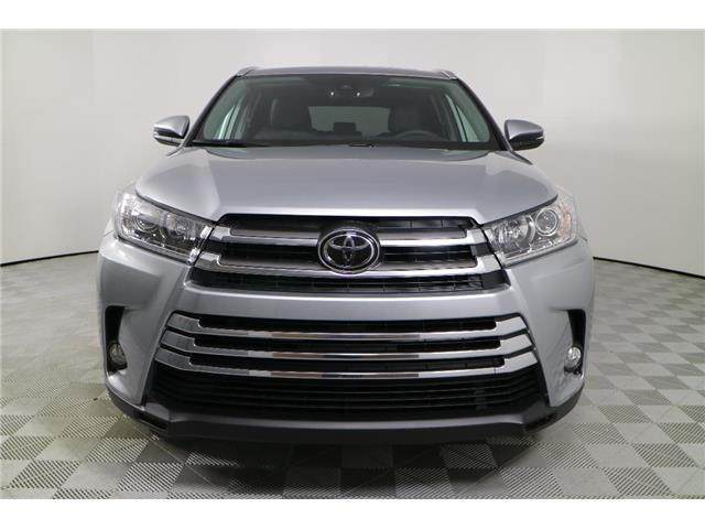 2019 Toyota Highlander XLE (Stk: 293267) in Markham - Image 2 of 23