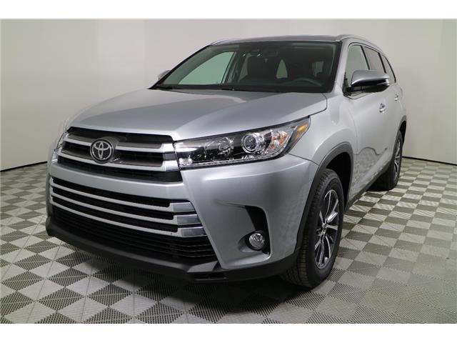 2019 Toyota Highlander XLE (Stk: 293267) in Markham - Image 3 of 23