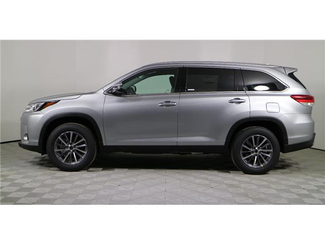 2019 Toyota Highlander XLE (Stk: 293267) in Markham - Image 4 of 23