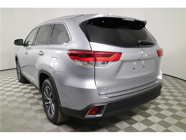 2019 Toyota Highlander XLE (Stk: 293267) in Markham - Image 5 of 23
