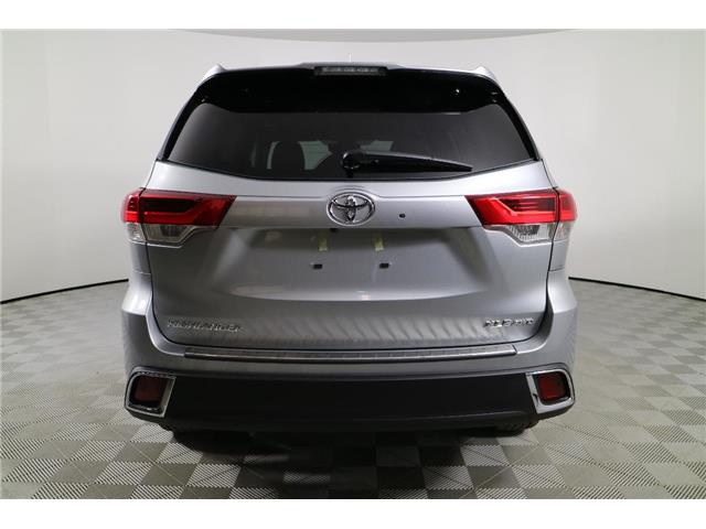2019 Toyota Highlander XLE (Stk: 293267) in Markham - Image 6 of 23