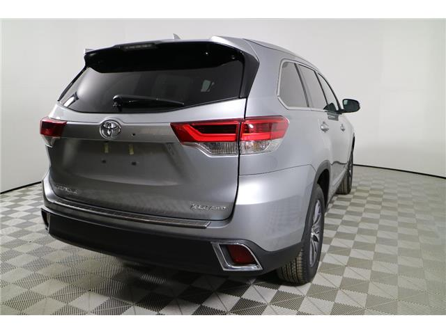 2019 Toyota Highlander XLE (Stk: 293267) in Markham - Image 7 of 23
