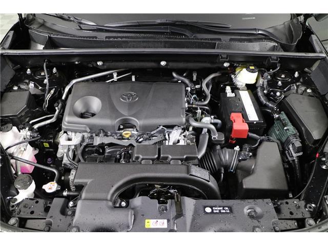 2019 Toyota RAV4 Limited (Stk: 293231) in Markham - Image 9 of 27