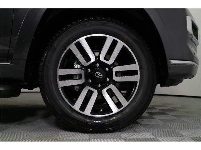 2019 Toyota 4Runner SR5 (Stk: 293264) in Markham - Image 8 of 22