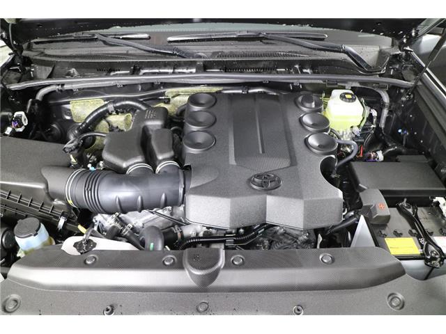 2019 Toyota 4Runner SR5 (Stk: 293264) in Markham - Image 9 of 22