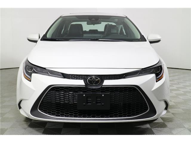 2020 Toyota Corolla XLE (Stk: 291756) in Markham - Image 2 of 26